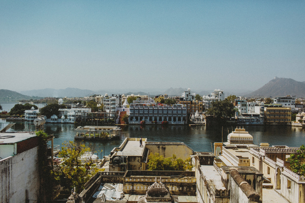 India100A.jpg