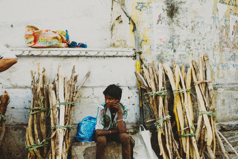 India105A.jpg