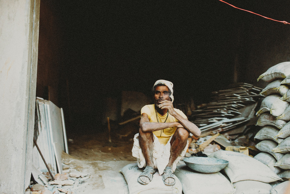 India116A.jpg