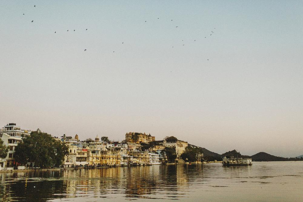 India118A.jpg