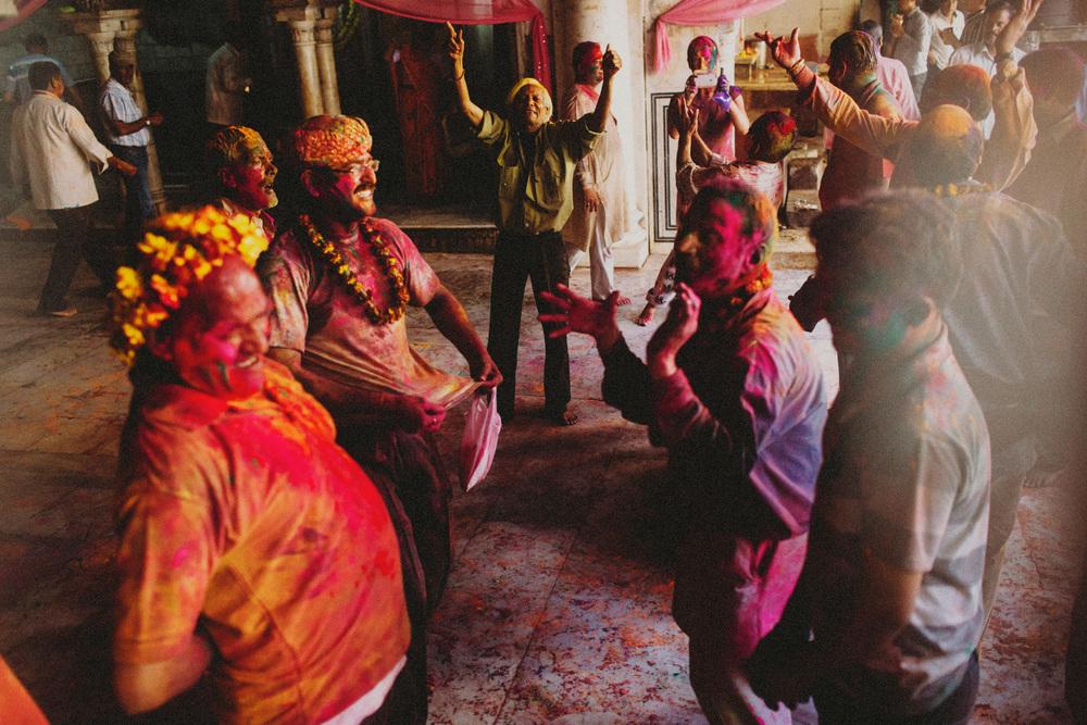 India135A.jpg