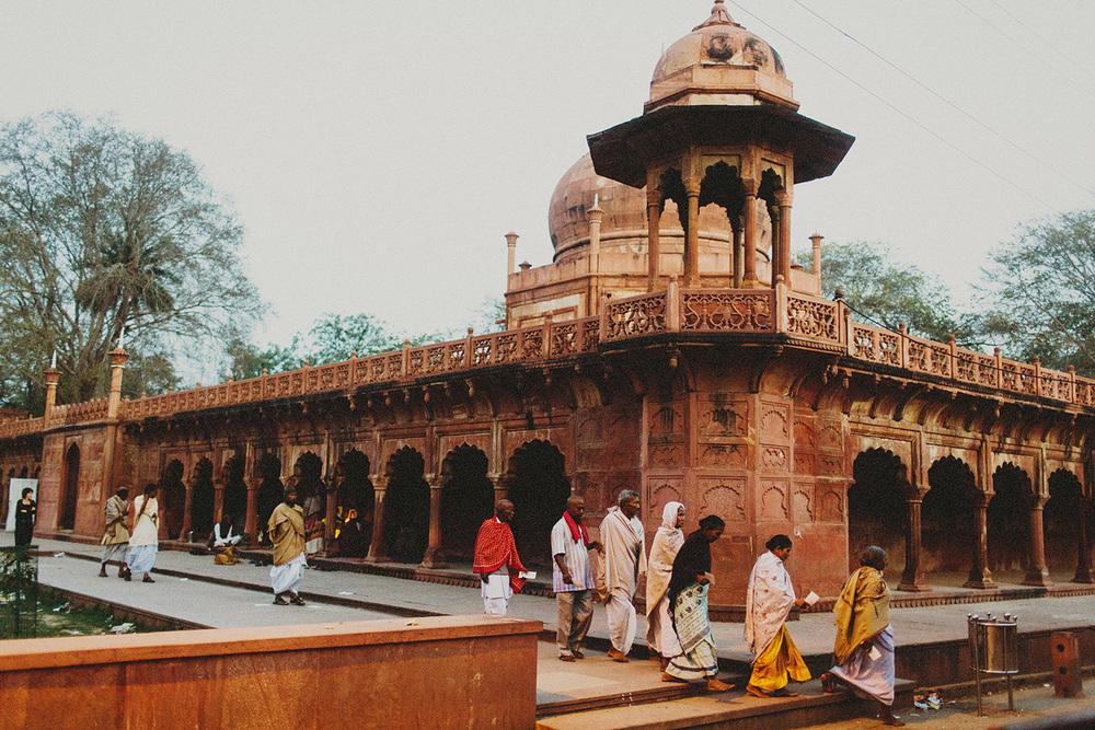India147.jpg