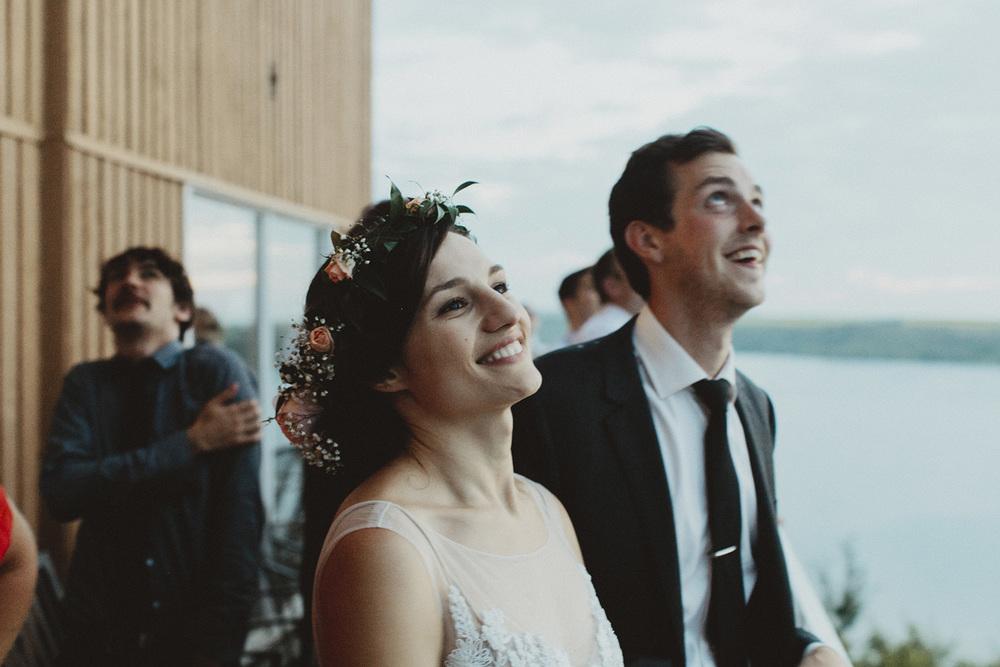 Nate&Sophia150.jpg