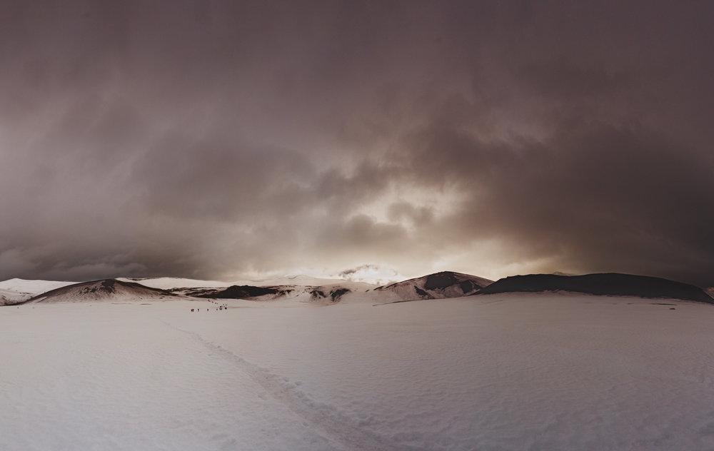 Antarctica (162 of 166).jpg