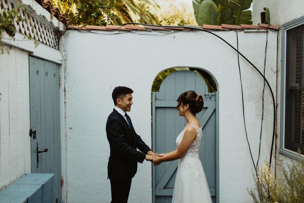 Sally&Jason Palo Alto Wedding27.JPG