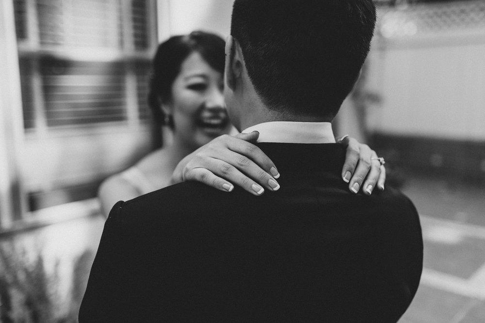 Sally&Jason Palo Alto Wedding30.JPG