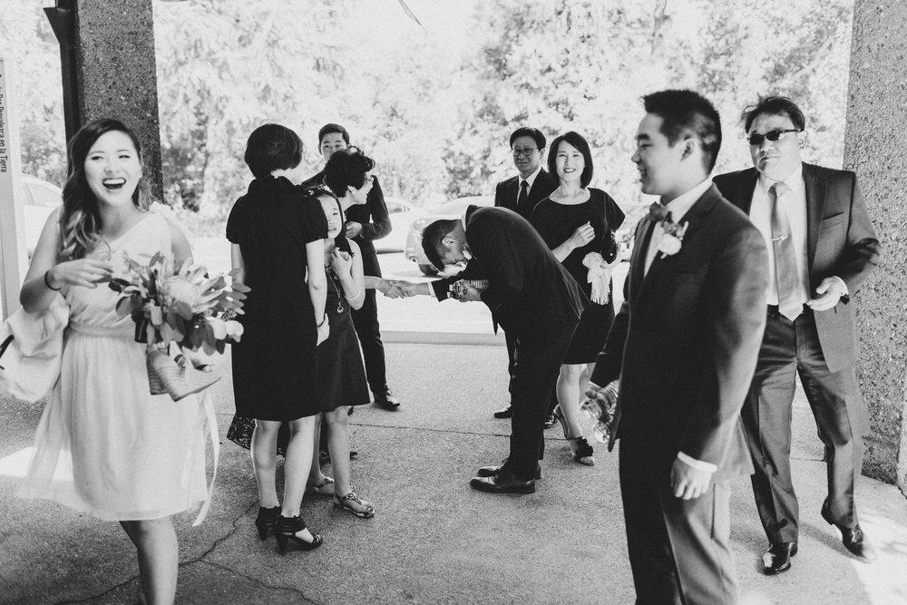 Sally&Jason Palo Alto Wedding33.JPG