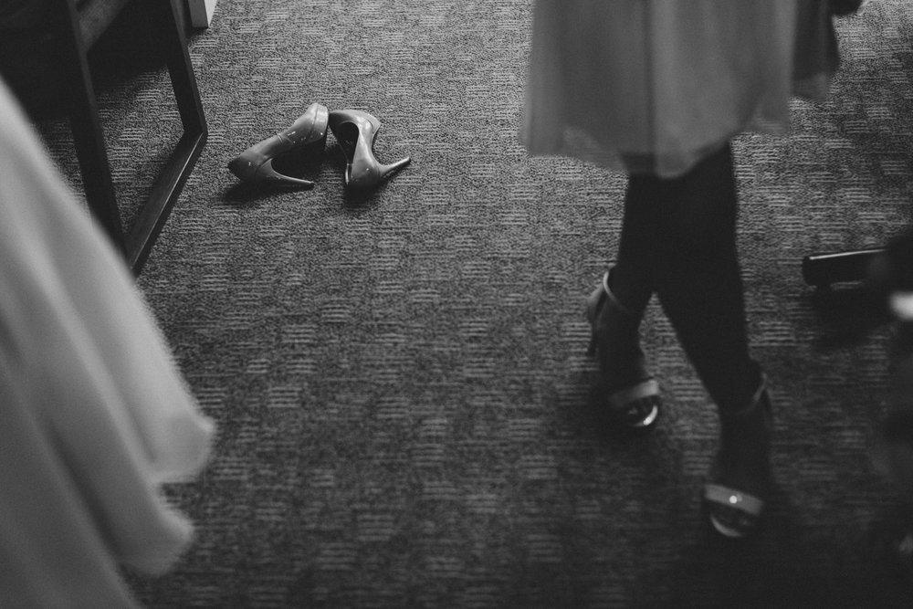 Sally&Jason Palo Alto Wedding38.JPG