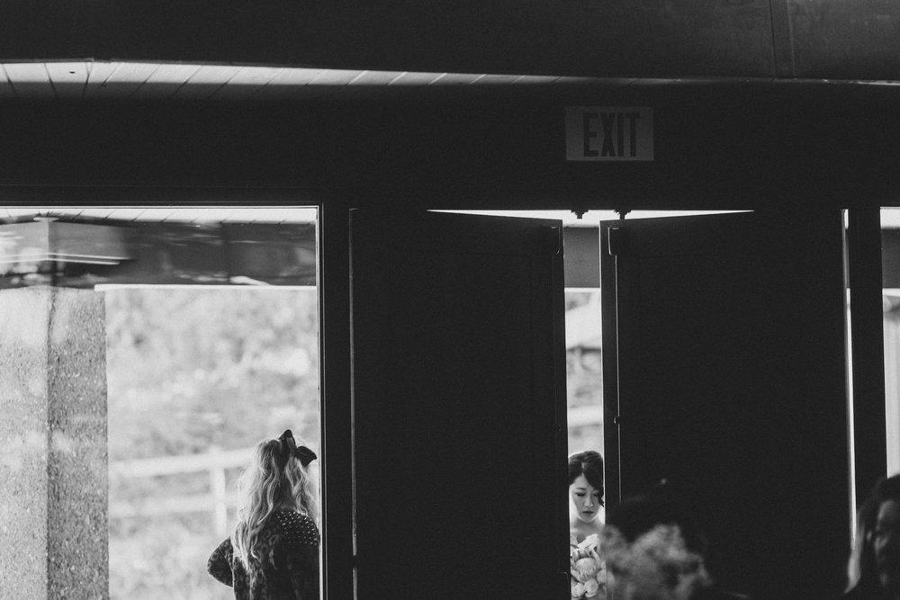 Sally&Jason Palo Alto Wedding41.JPG