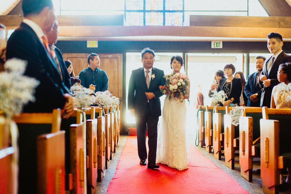 Sally&Jason Palo Alto Wedding42.JPG