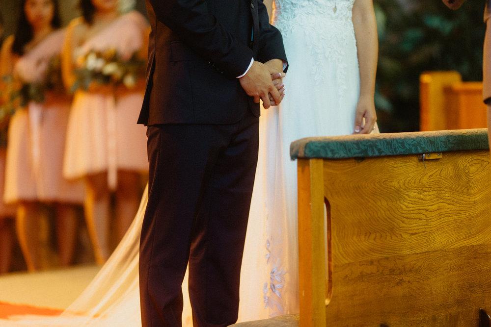 Sally&Jason Palo Alto Wedding46.JPG