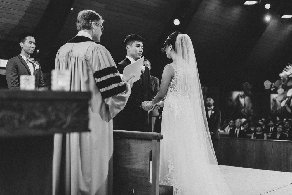 Sally&Jason Palo Alto Wedding48.JPG
