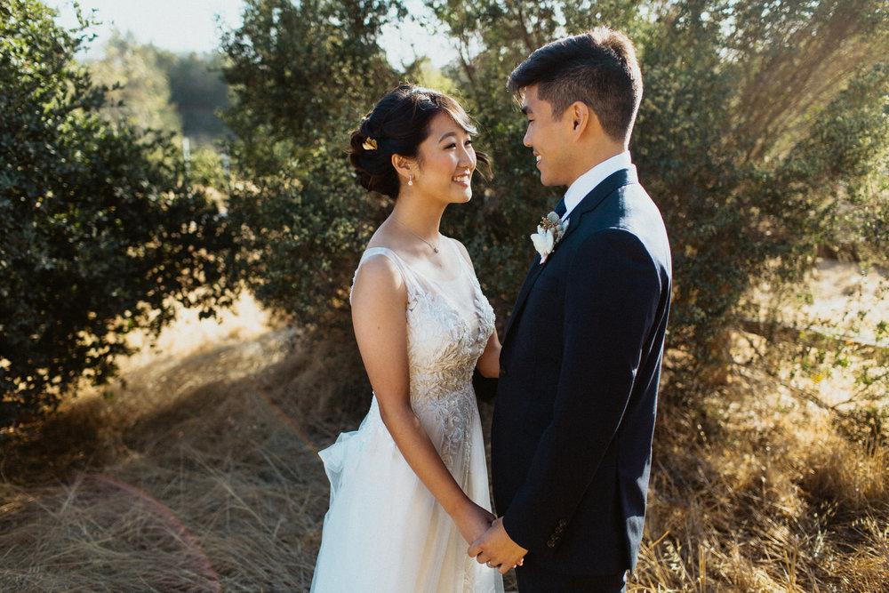 Sally&Jason Palo Alto Wedding52.JPG
