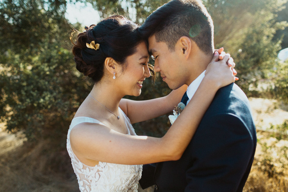 Sally&Jason Palo Alto Wedding53.JPG