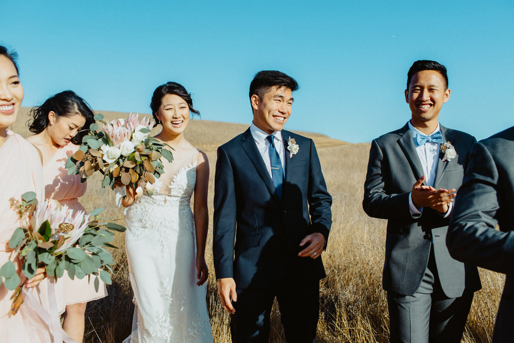 Sally&Jason Palo Alto Wedding58.JPG