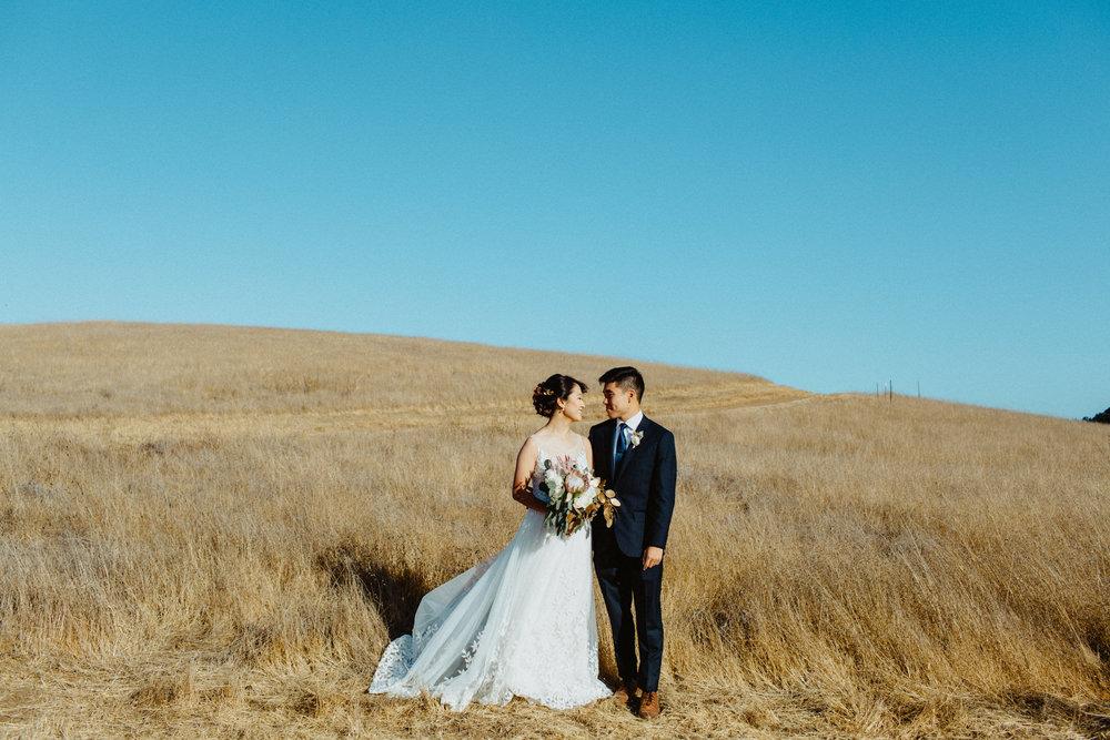 Sally&Jason Palo Alto Wedding60.JPG