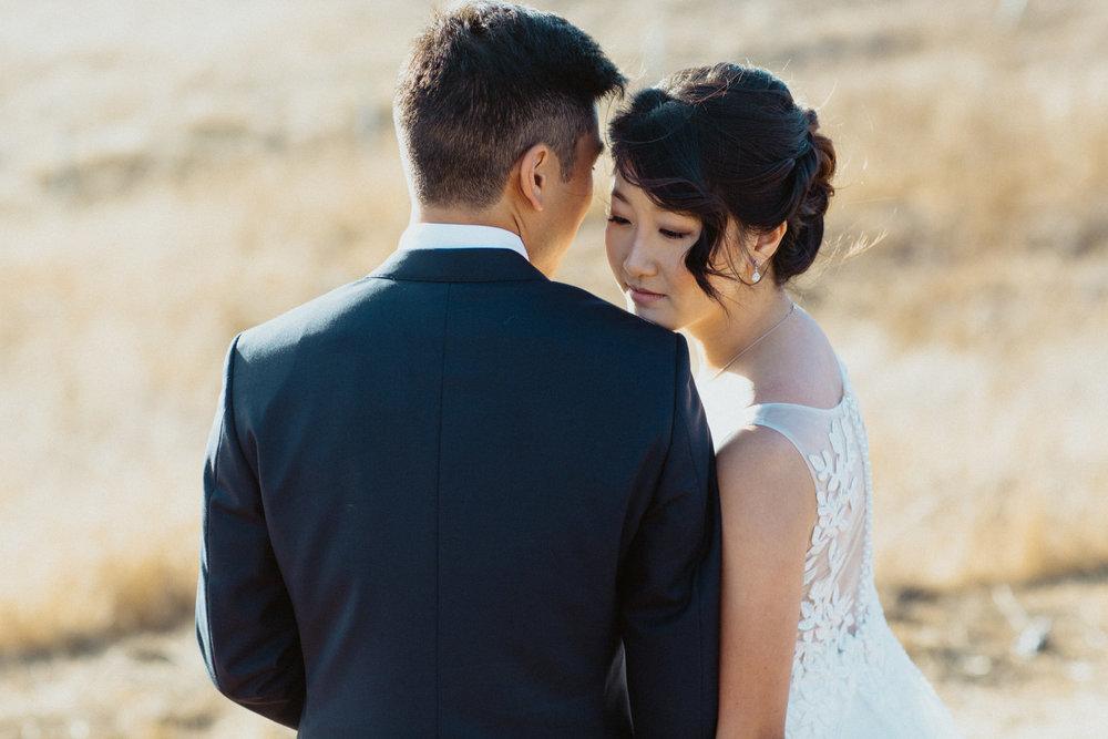 Sally&Jason Palo Alto Wedding62.JPG