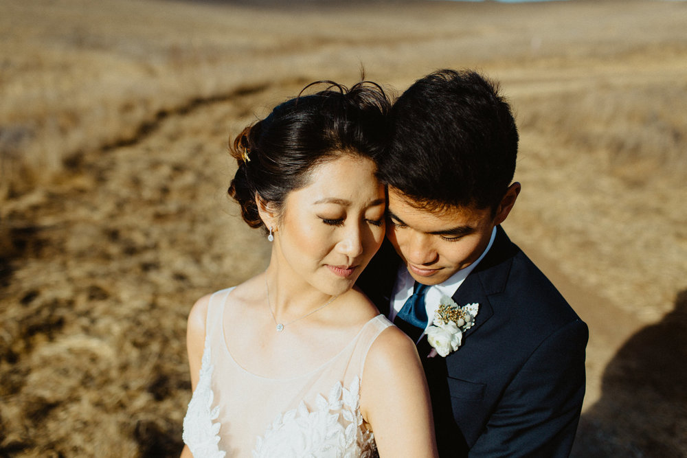 Sally&Jason Palo Alto Wedding63.JPG