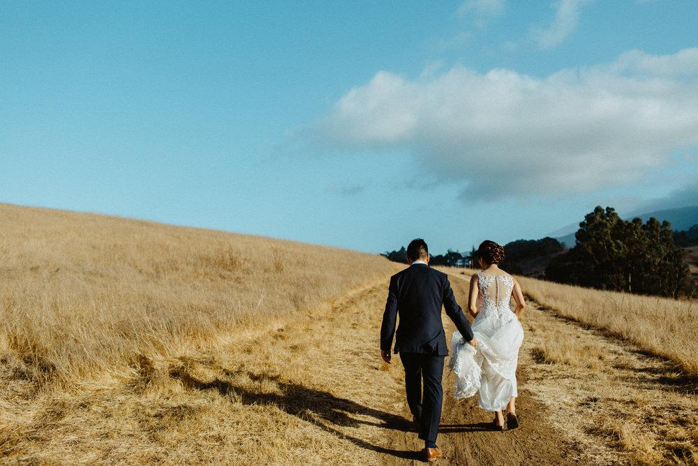 Sally&Jason Palo Alto Wedding66.JPG