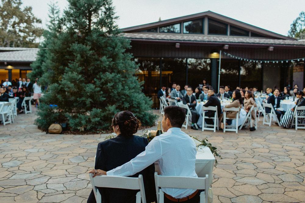 Sally&Jason Palo Alto Wedding76.JPG
