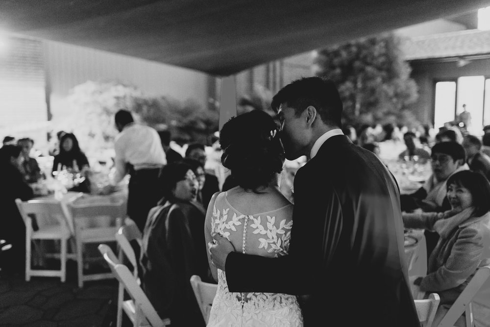 Sally&Jason Palo Alto Wedding80.JPG