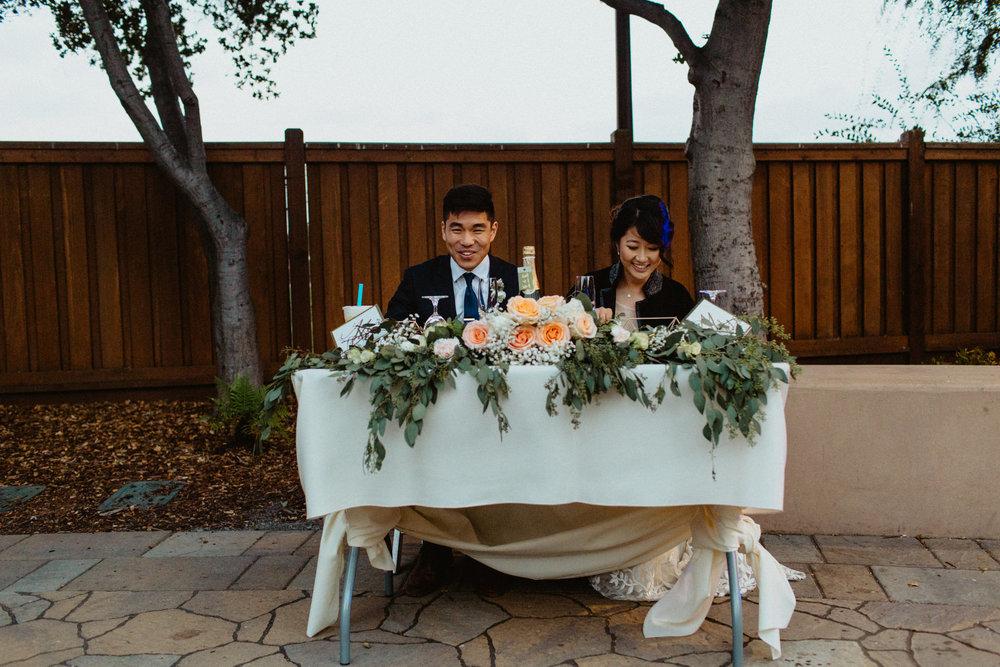Sally&Jason Palo Alto Wedding79.JPG