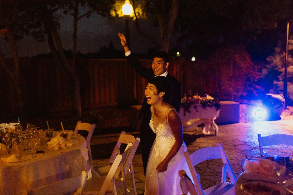Sally&Jason Palo Alto Wedding81.JPG
