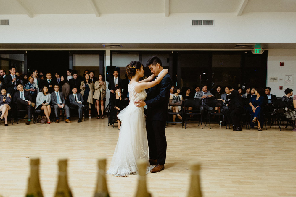 Sally&Jason Palo Alto Wedding84.JPG