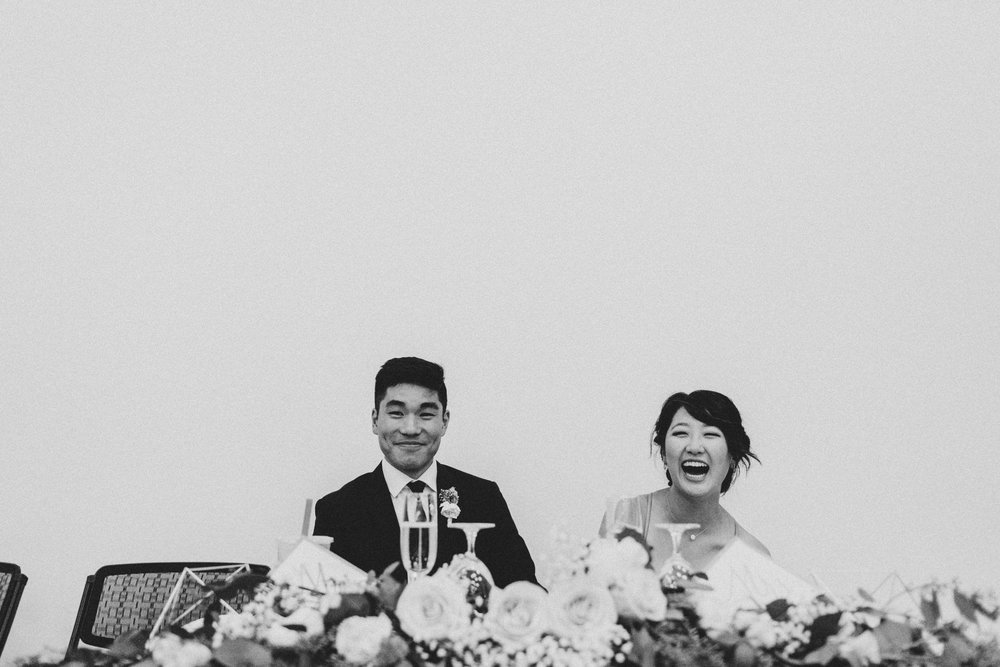 Sally&Jason Palo Alto Wedding93.JPG