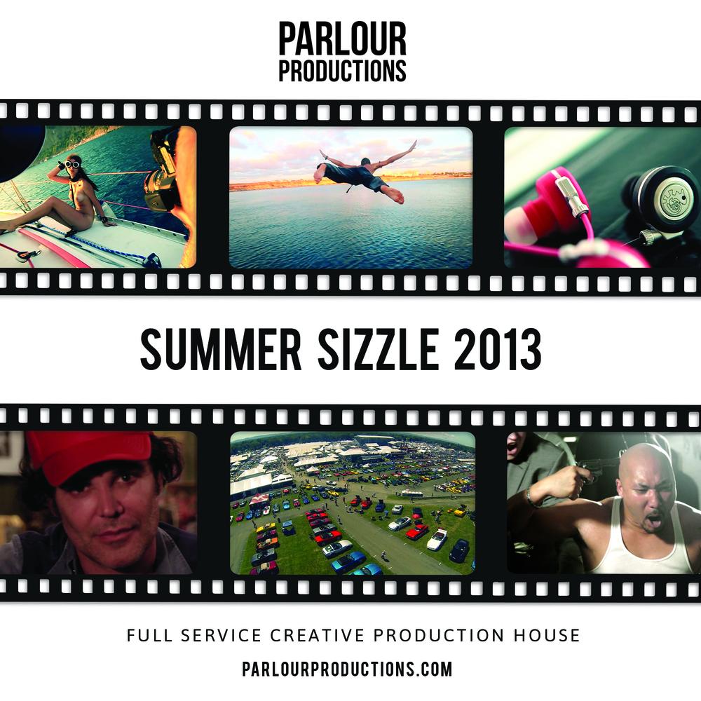 Parlour Summer Reel 2013.jpg
