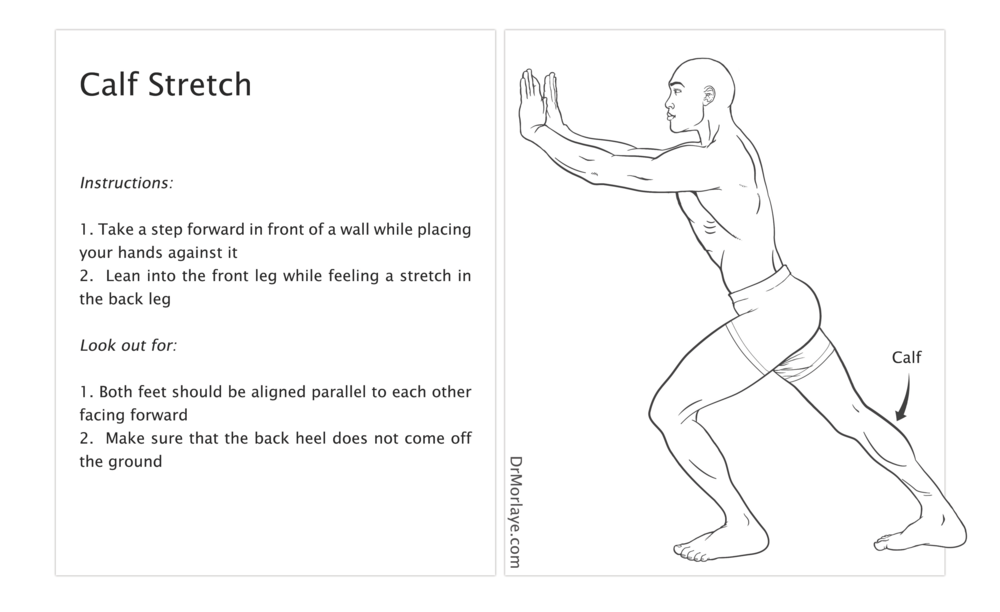 Calf stretching - poster.jpg