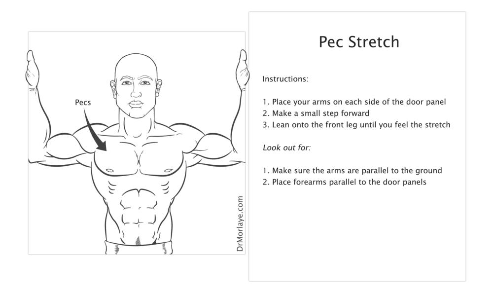 Pec stretching - poster.jpg