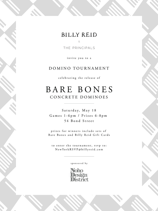Bare Bones Invite_Low Res.jpg