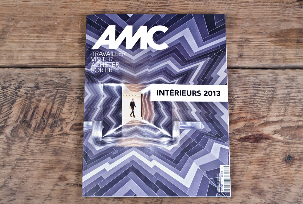 AMC Publication1.jpg