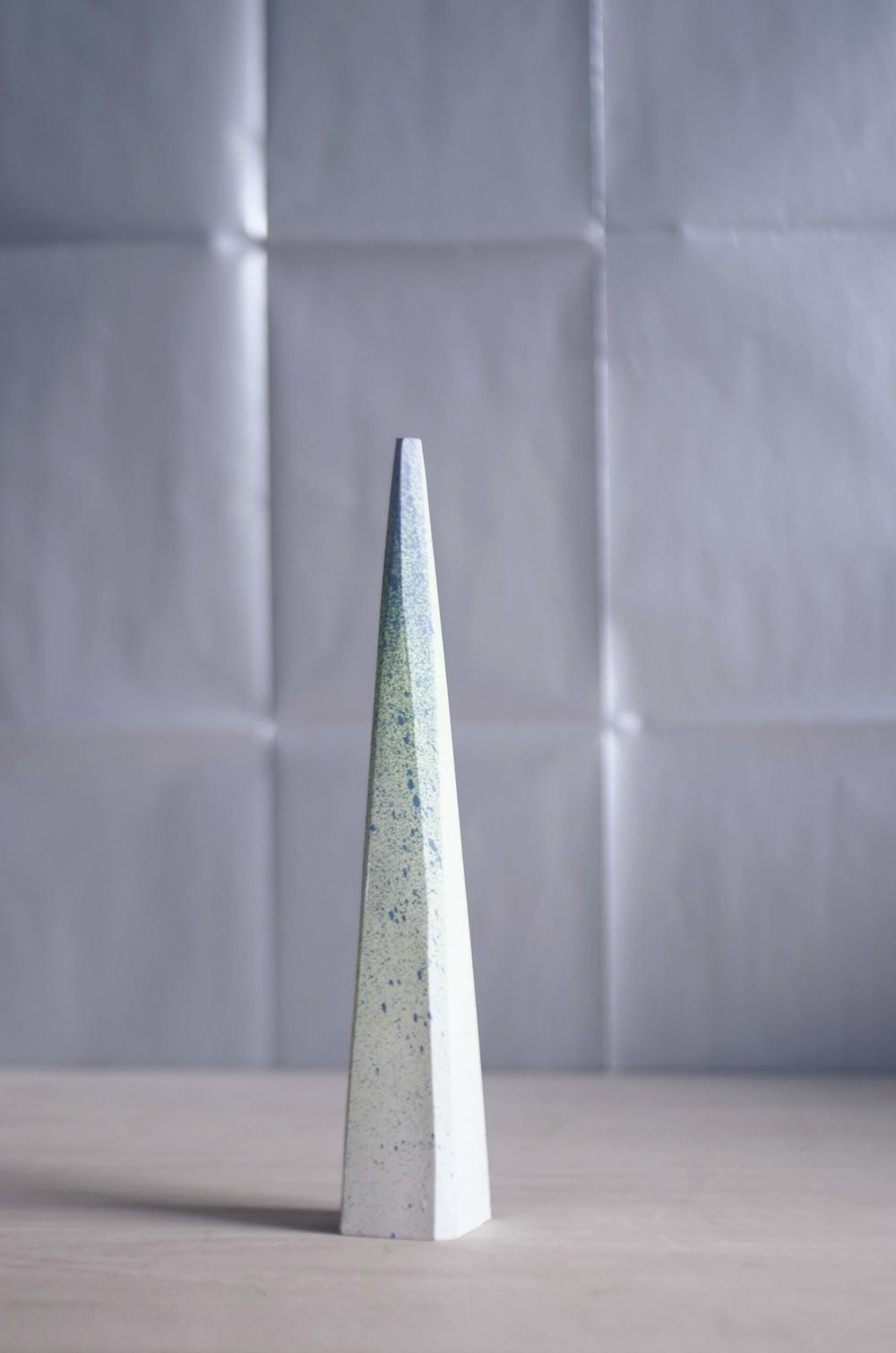 obelisk_2.jpg