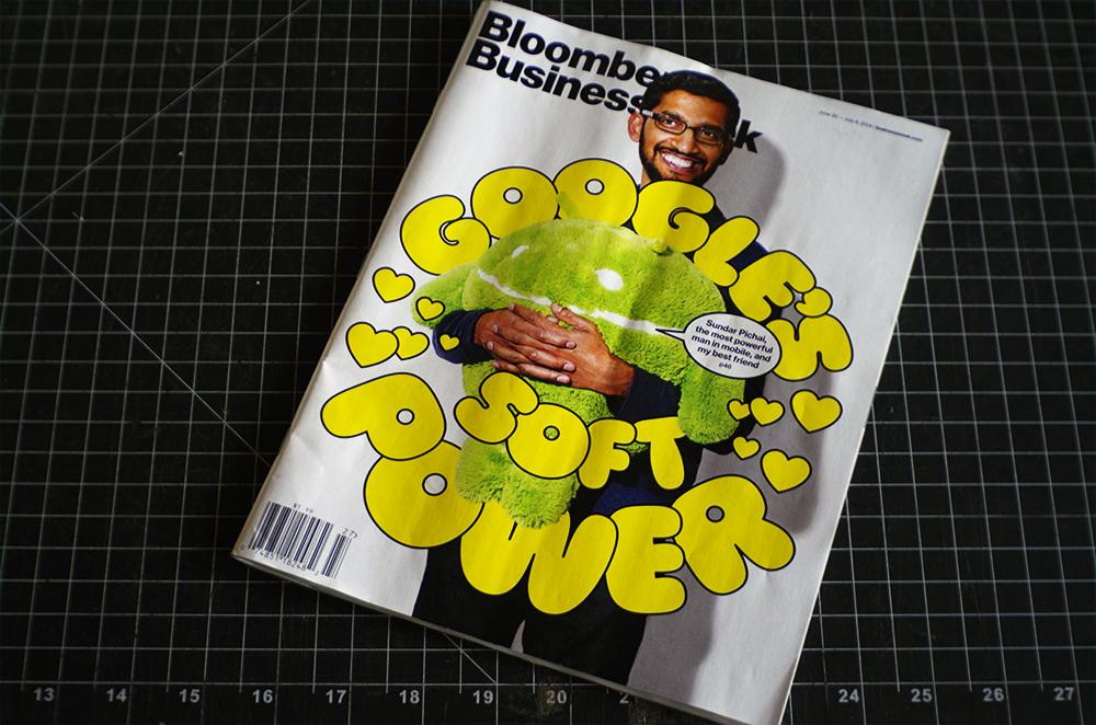 bloomberg1.jpg