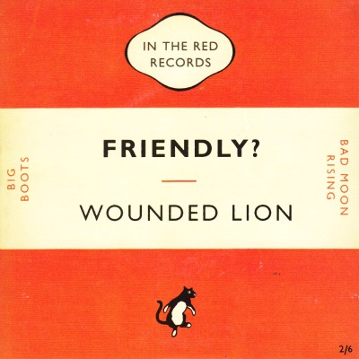 Wounded_Lion_45_--_ITR.jpg