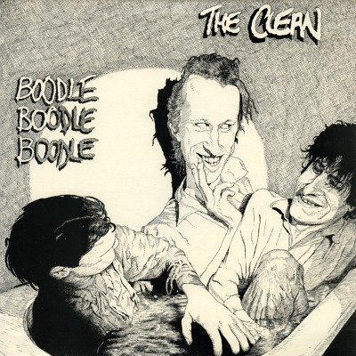 The_Clean_-_Boodle_Boodle_Boodle.jpg