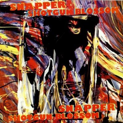 Snapper_-_Shotgun_Blossom_400.jpg