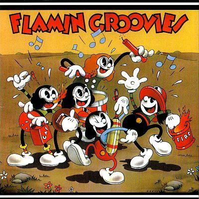 flamin' groovies.jpg