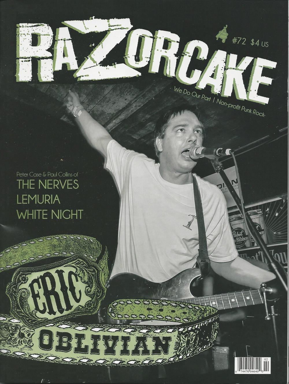 Razorcake 72.jpg