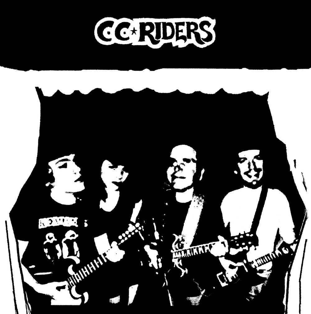 CC Riders Front Cover.png