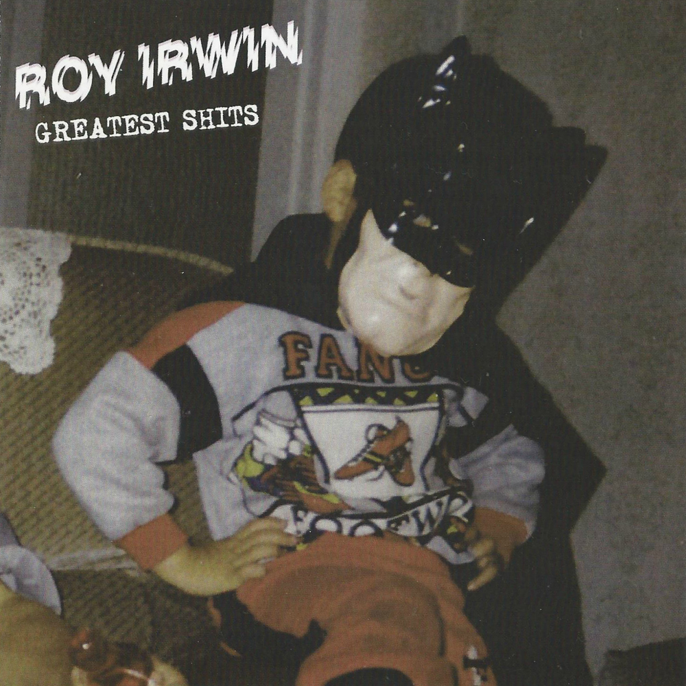 Roy Irwin CD.jpg