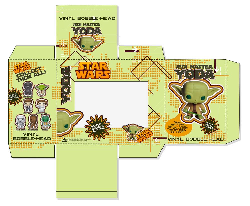 new yoda layoutd.jpg