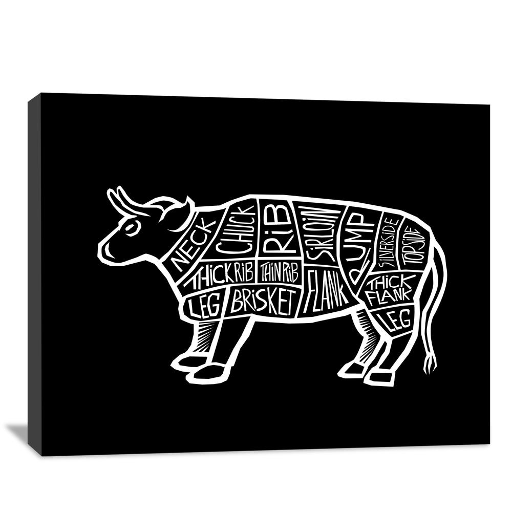 Beef_8x10_canvas_mockup_V2.jpg