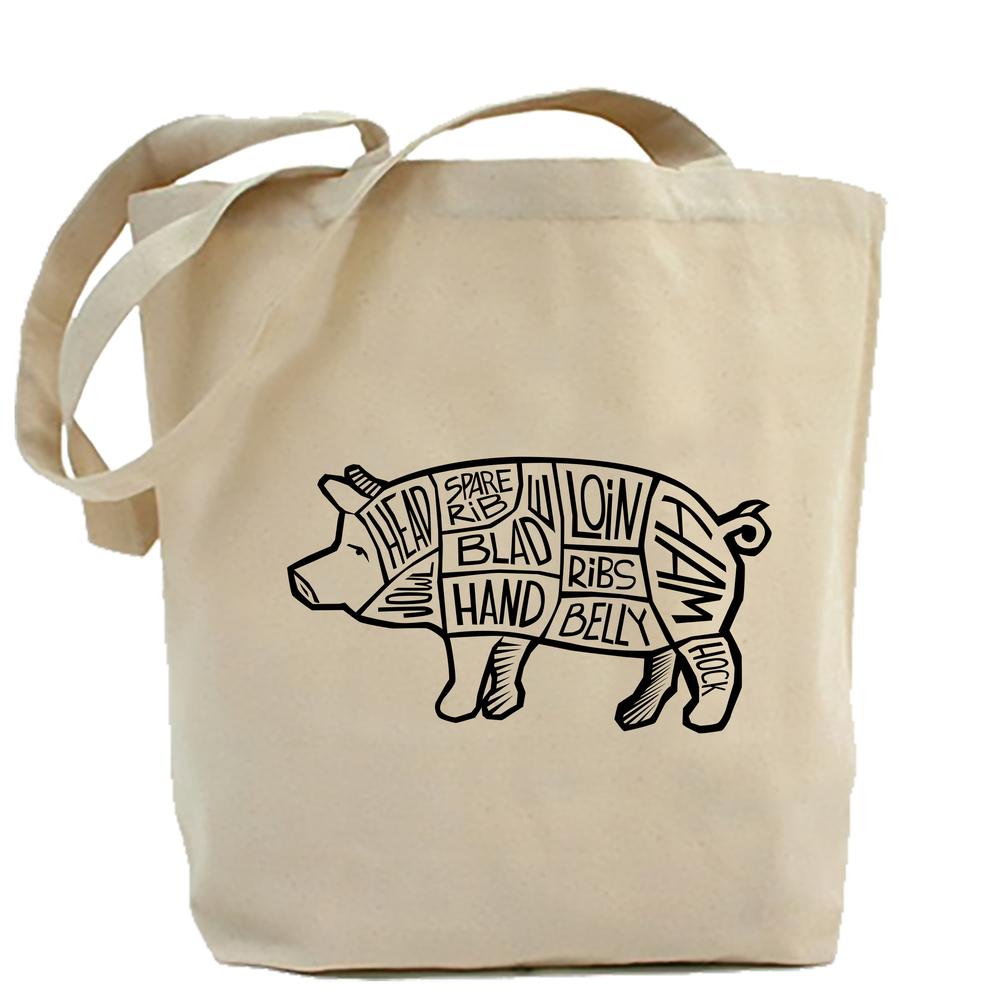 Pig_tote_mockup-V2.jpg