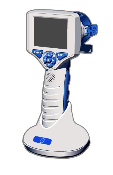 Pupillometer.jpg