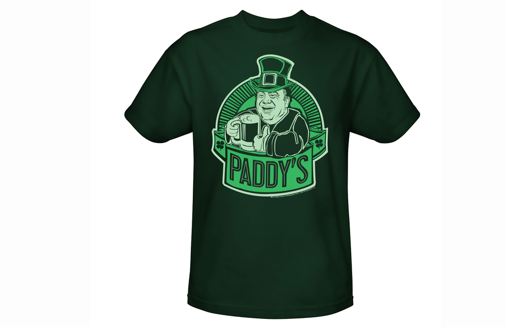 Paddys.jpg