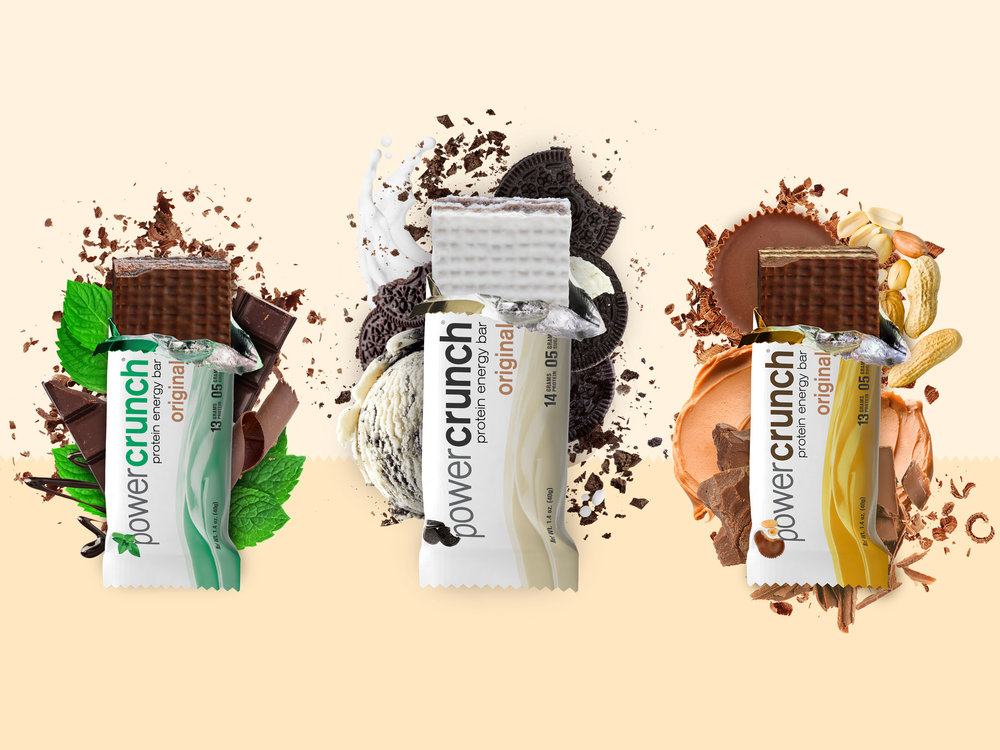 Food-and-Beverage-Branding-Power-Crunch-Protein-Bars.jpg