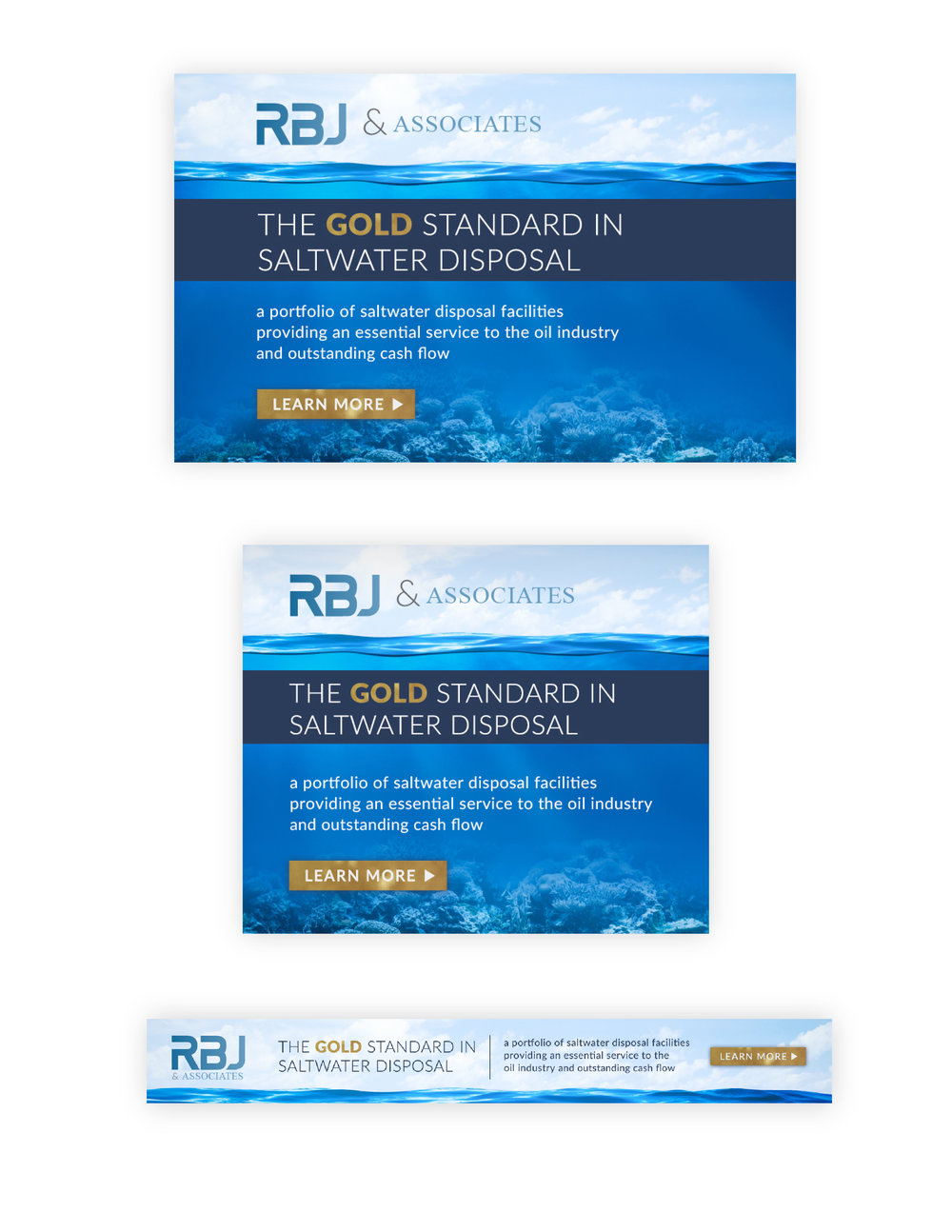 RJBWeb Ads-01.jpg